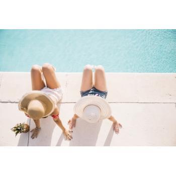 Letný pobyt